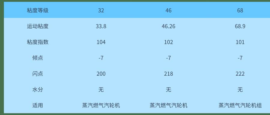 未命名@凡科快图 (1).png